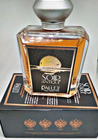 Soir Antique by Rallet