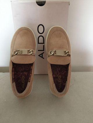 ALDO ladies shoes