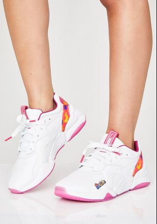 c21f7b69 sneakers women   Online Shop & Preorder   Carousell Philippines