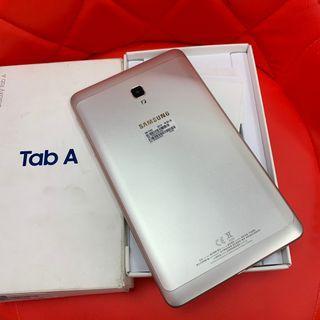🚚 TAB A  4G/16Gb