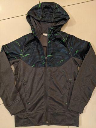 HnM sport hoodie
