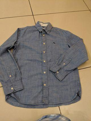 H&M Shirt for 13-14 y/o