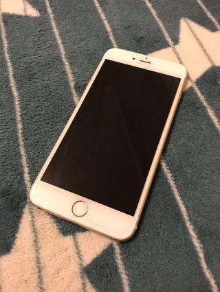I phone6 plus 16g