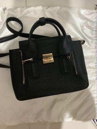 Mixxo sling bag