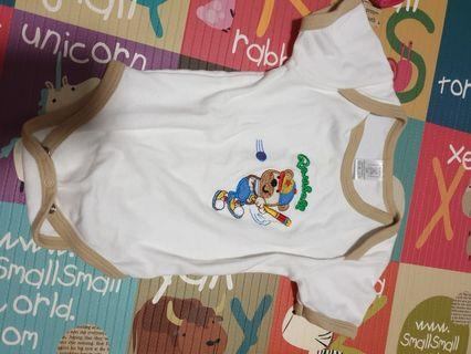 Various baby clothing 3 to 12 months