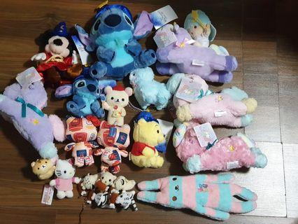 Soft Toys - 17