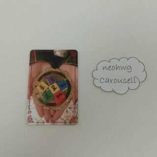 [WTS] TWICE Sana Photocard
