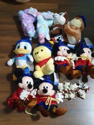 Soft Toys - 18