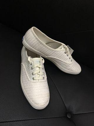 KEDS BRIDAL COLLECTION SHOES