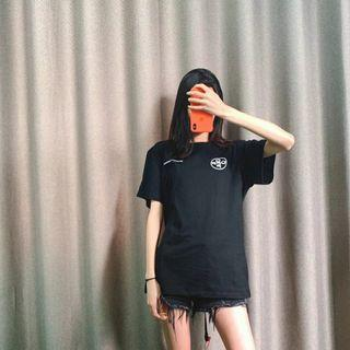 off-white 19ss