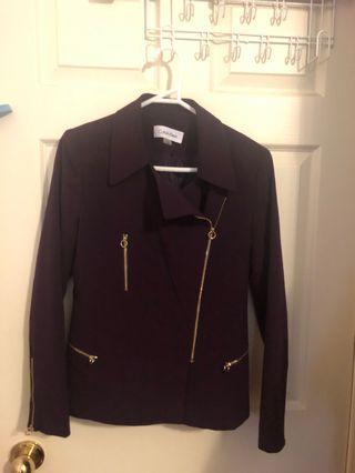 Brand new CK jacket