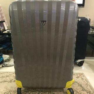 Roncato Luggage Large 30 inches