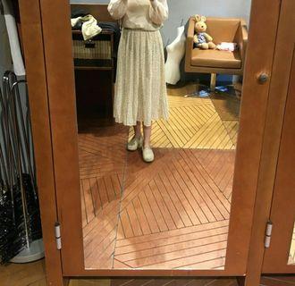 🚚 全新裙子