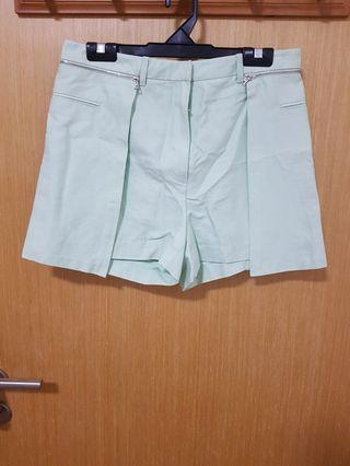 3.1 phillip lim shorts / skorts