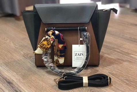 BNWT Handbag