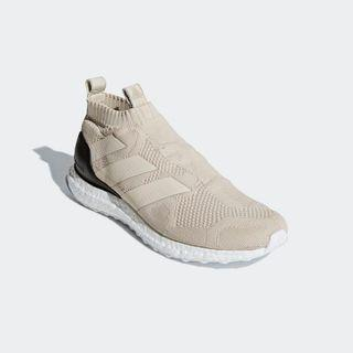 adidas a16+ ultra boost pure control (ultraboost /  purecontrol)