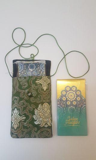 Sampul Raya Packet Special