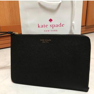 Kate Spade wristlet (Other design on my page)