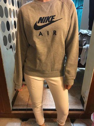 Nike Sweater Women