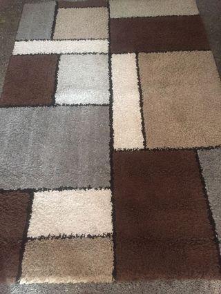 Original Carpet bought @ smHome