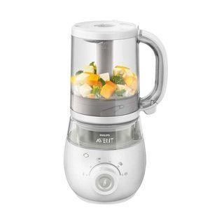 Philips Avent 4in1 Baby Food Maker