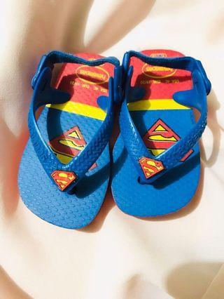 All flip flops havaianas