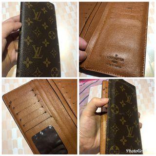 01e0aca159 louis vuitton wallet men | Maternity | Carousell Philippines