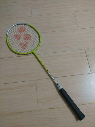 Yonex羽毛球拍GR-201