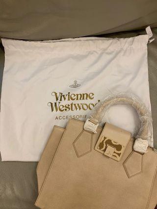 [全新]Vivienne Westwood Bag