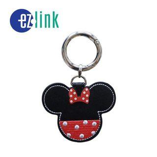 🚚 Ezlink Charm Minnie Mouse
