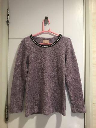 $115 for 5 任㨂秋冬上衣top