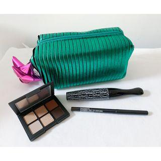 MAC Shiny Pretty Things Goody Bag COG13