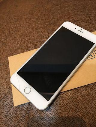I phone6 plus 64g