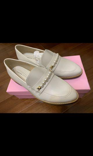 Jelly Beans shoes (size 23.5)