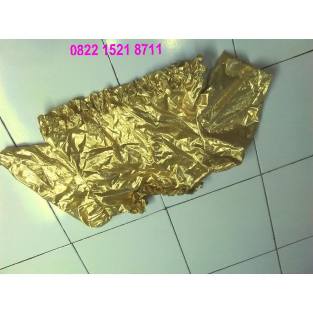 ┘┘ BIG SALE LEBARAN DRESS MURAH TERLIHAT CANTIK ? BUKAN NY62793