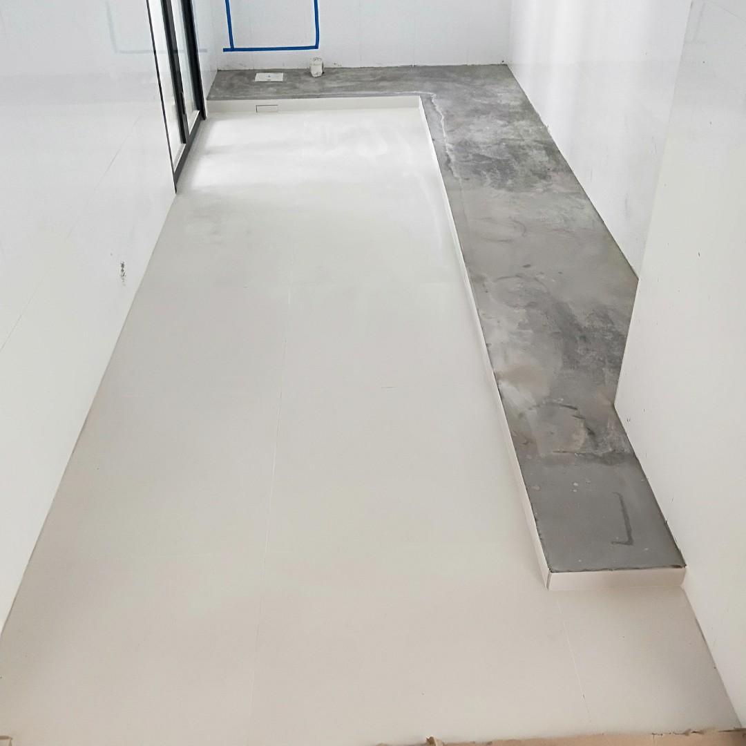 Direct Tiler- lowest price guarantee