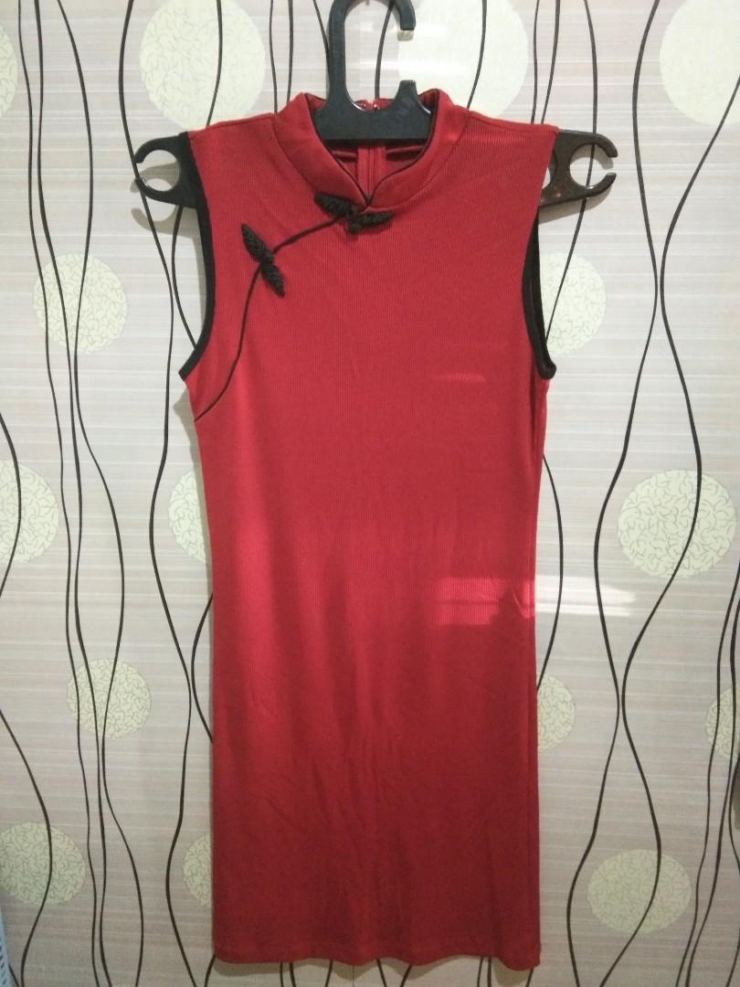 Dress #nettprice