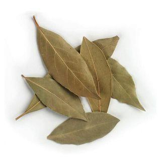 FRONTIER CO-OP Hand-Select Bay Leaf 6g