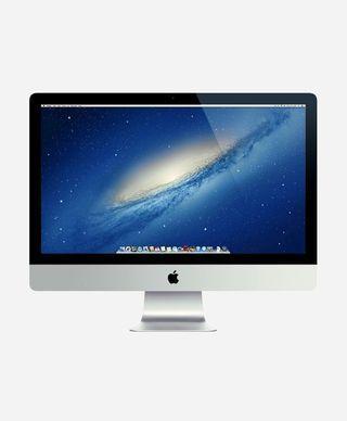 "🚚 Brand new!! 0% installment Apple 27"" iMac"