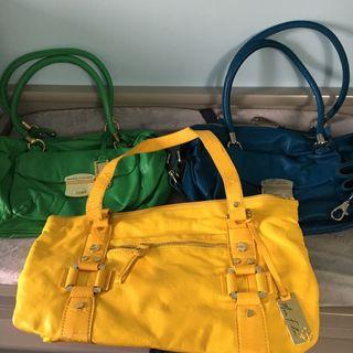 Marc Fisher Purses