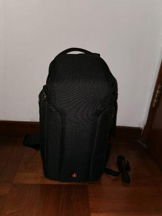 🚚 Manfrotto Sling 30