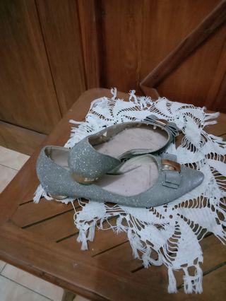 Flatshoes donatello
