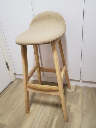 實木吧櫈吧椅