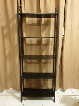 IKEA Bookshelf (Laiva)