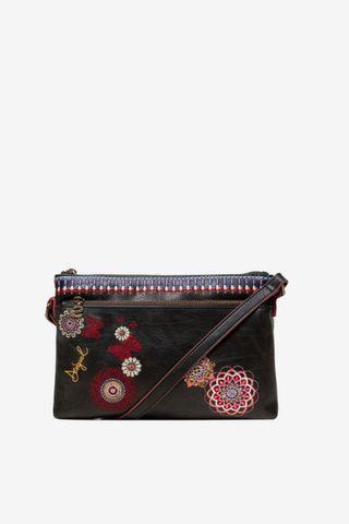 🚚 Desigual Sling Bag