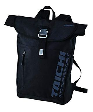 Authentic Rs Taichi Waterproof Backpack
