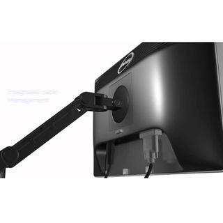 🚚 Dell MSA14 Single Monitor Arm