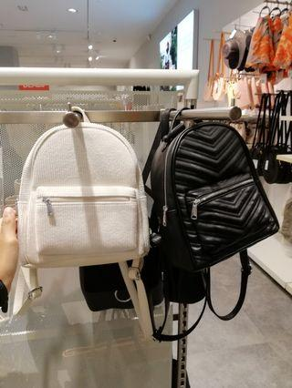 [LOOKING FOR] h&m backpack