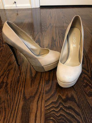 ALDO Size 8 Heels For Sale