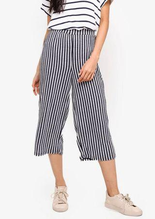Cotton On Marlee Luxe Culottes #Rayathon50